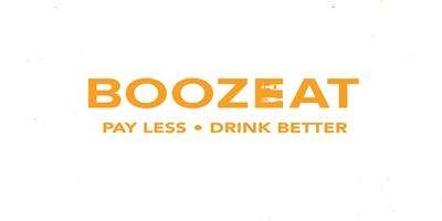 Boozeat