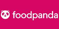 foodpanda coupon code sept 2019