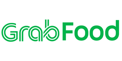 Extra RM30 OFF | GrabFood Promo Code August 2019