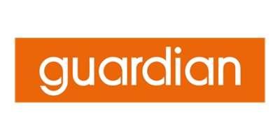 50% + Extra RM8 OFF | Guardian Promo Code Malaysia