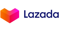 3496c3f7f2b75 Lazada Voucher Malaysia June 2019 | Extra 40% OFF Promo Code
