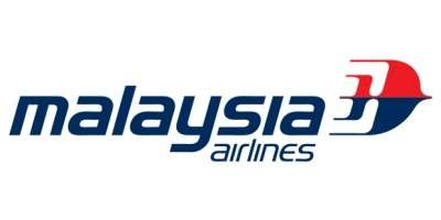 50% OFF | Malaysia Airlines Promotion, September 2019
