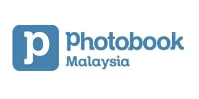 Photobook Vouchers & Promo Codes Malaysia   January 2020
