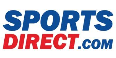 Sports Direct Vouchers & Promo Codes Malaysia | August 2019