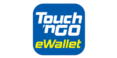 22 E-Wallet Vouchers & Promo Codes Malaysia | September 2019